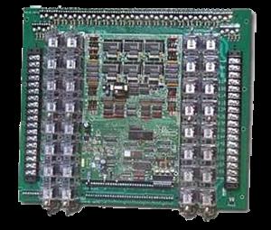 m2b-400x250